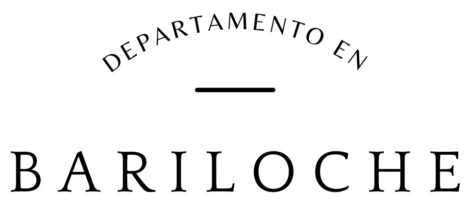 Departamento en Bariloche |   Productos